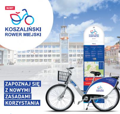 (Polski) O nowościach systemu w 2021 roku!